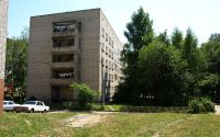 Комната Ивана Яковлева 18к1, этаж 2 из 5
